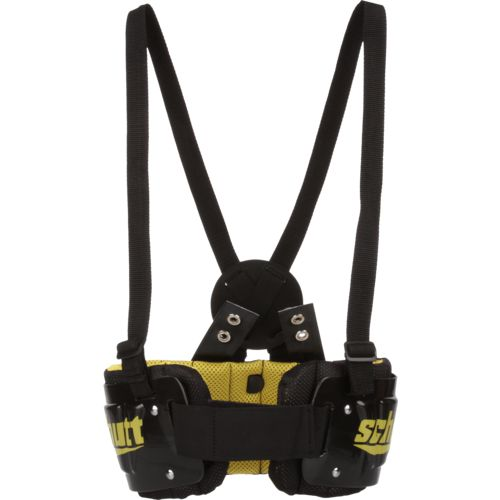 Display product reviews for Schutt Youth Ventilated Rib Protector