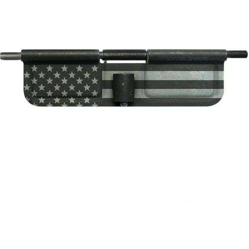 Xtreme Tactical Sports Ejection Port Cover