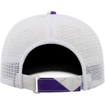 Top of the World Men's Texas Christian University Get Loud 2-Tone Adjustable Cap - view number 2