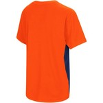 Colosseum Athletics Boys' University of Texas at El Paso Short Sleeve T-shirt - view number 2