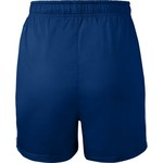 Mizuno Women's Comp Softball Training Short - view number 2