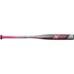 Louisville Slugger X12 2018 Fast-Pitch Composite Softball Bat -12 - view number 3