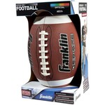 Franklin GRIP-RITE Football - view number 3