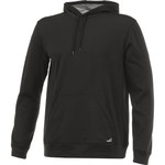 BCG Men's Performance Fleece Hoodie - view number 3