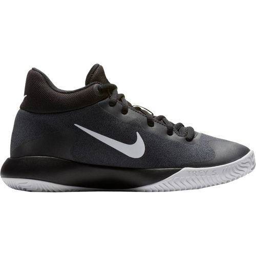 Nike Boys' KD Trey 5 V Basketball Shoes - view number 2