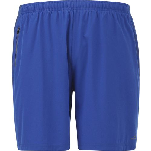 Display product reviews for BCG Men's Run Short