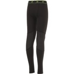 Magellan Outdoors Kids' 2.0 Baselayer Pant with Scent Control - view number 2