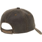 Ducks Unlimited Men's HPDW Cap - view number 1