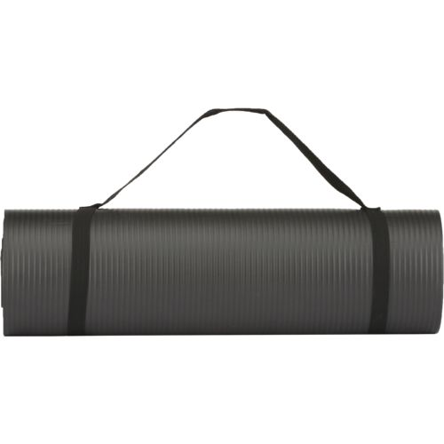Display product reviews for BCG Foam Fitness Mat