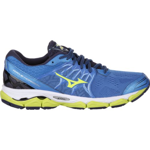 Mizuno Men's Wave Horizon Running Shoes