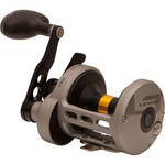 Fin Nor Lethal Lever Drag Trolling Reel - view number 1
