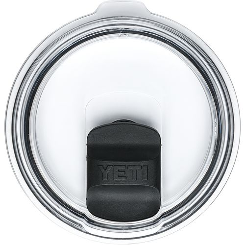 Display product reviews for YETI® Rambler 30 oz. Slider Lid
