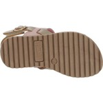Austin Trading Co. Toddler Girls' Panya Sandals - view number 4