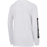 Nike Boys' Dry Elite Basketball T-shirt - view number 2