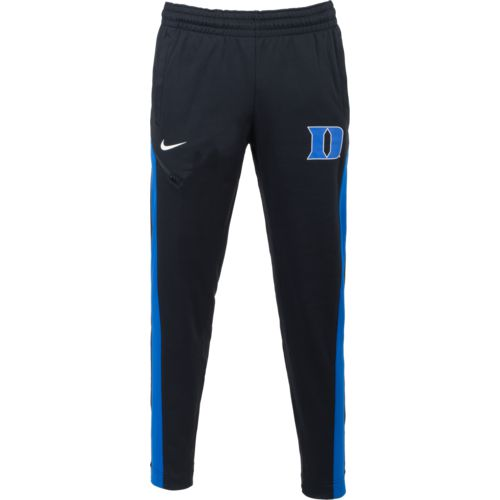 Nike Men's Duke University Sideline Elite Pant