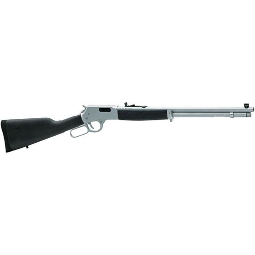 Henry Big Boy All Weather .44 Remington Magnum Lever-Action Rifle - view number 1