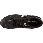EASTON Men's ASCEND Rubber Baseball Cleats - view number 5