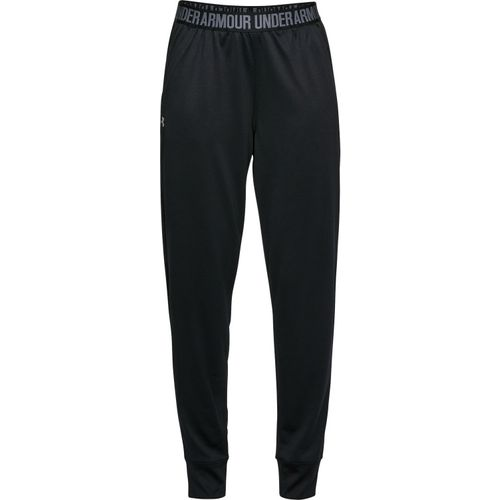 Under Armour Women's Play Up Solid Training Pant