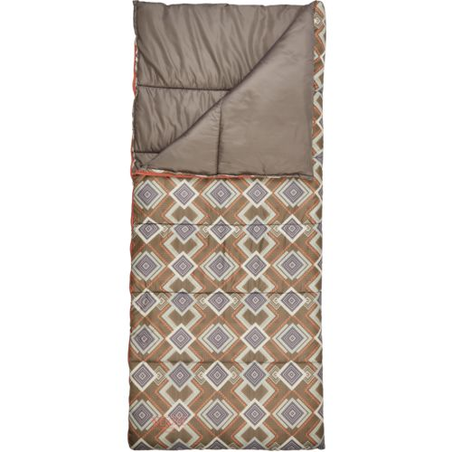 Wenzel Cassidy 40 degree Sleeping Bag - view number 1
