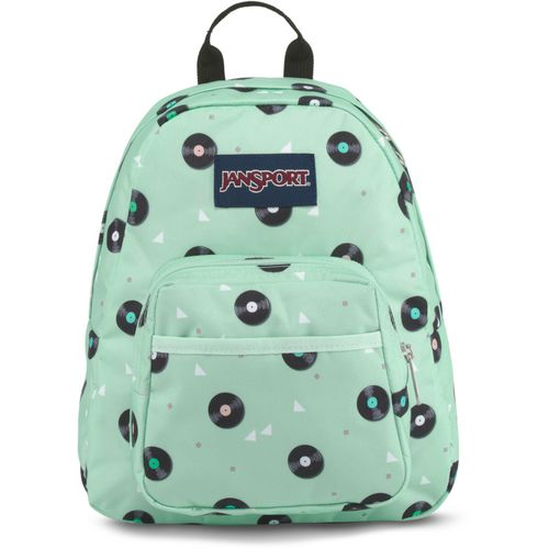 Display product reviews for JanSport Half Pint Backpack