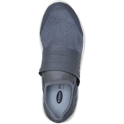 Dr. Scholl's Women's Foxy Slip-On Shoes - view number 5
