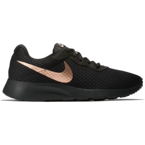 Nike Women's Tanjun Shoes | Academy