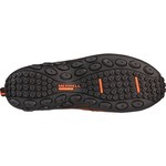 Merrell Men's Jungle Moc CT Work Shoes - view number 4