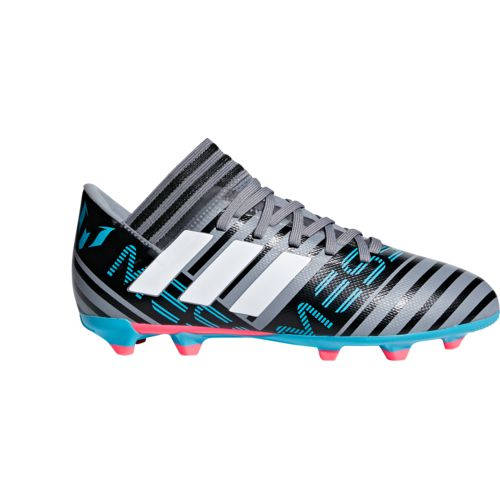 adidas Boys' Nemeziz Messi 17.3 Soccer Shoes