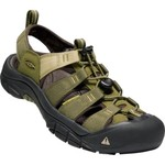 KEEN Men's Newport Hydro Sandals - view number 1