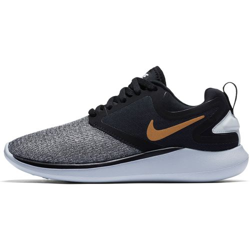 Nike Boys' LunarSolo GS Running Shoes - view number 2