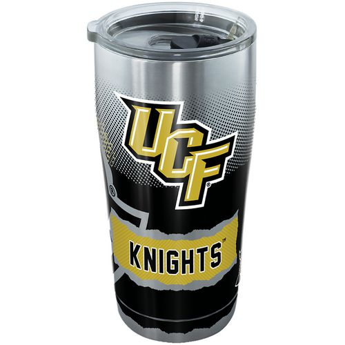 Tervis University of Central Florida 20 oz Knockout Stainless Steel Tumbler
