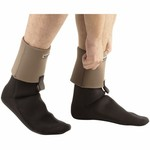 Magellan Outdoors™ Men's Neoprene Gravel Guard Socks