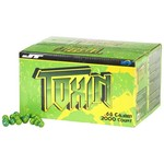 RPS Toxin Paintballs 2,000-Pack