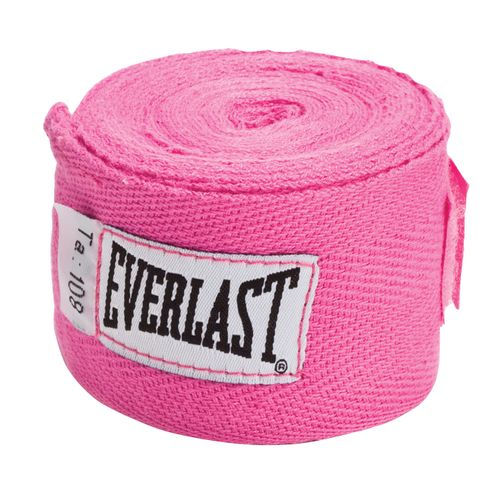 Display product reviews for Everlast® Cotton Hand Wrap