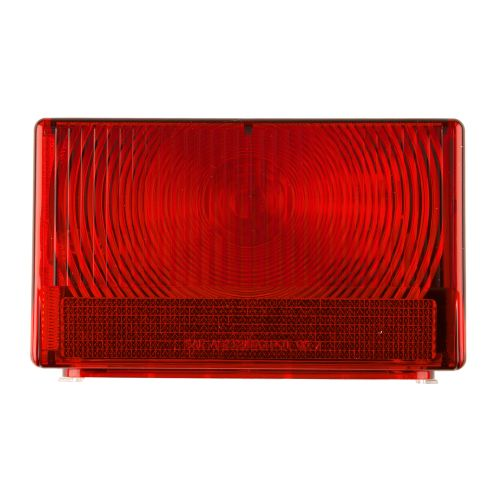 Optronics® Submersible Combination Tail Lights - view number 1