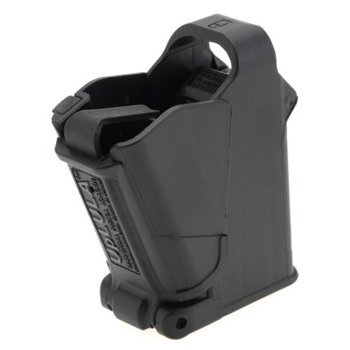 Butler Creek UpLULA Pistol Magazine Loader