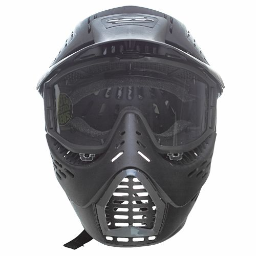 Paintball Buying Guide Paintball Gear And Protection