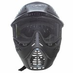 JT Sports Elite™ Full Cover Paintball Headshield™