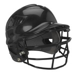 Rawlings® Adults' Coolflo® Batting Helmet