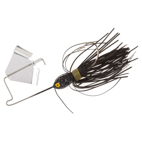 Strike King Mini Pro-Buzz® 1/8 oz Buzzbait