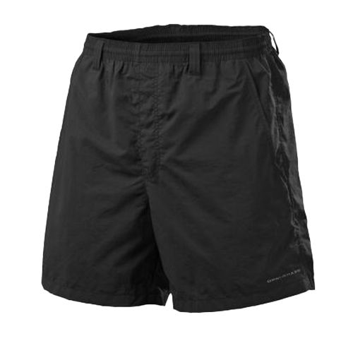 Columbia Sportswear Men's Backcast II™ Water Trunk