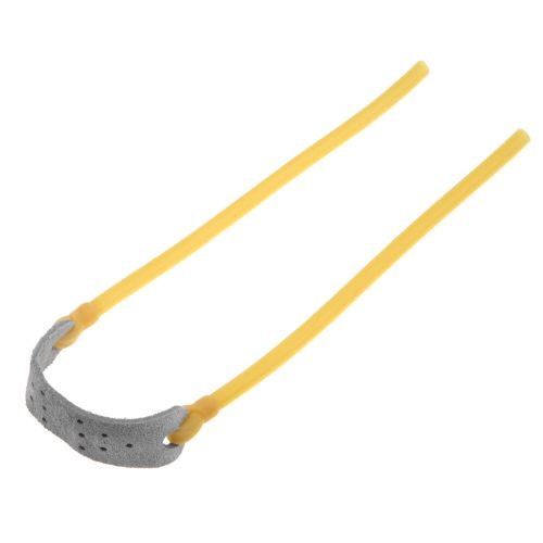 Image for Barnett Standard Replacement Slingshot Band from Academy