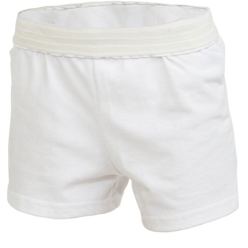 Soffe Kids' Core Essentials Authentic Short