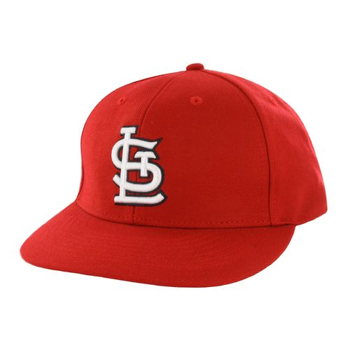 Image for '47 Men's Home Replica Cardinals Baseball Cap from Academy