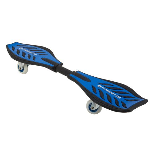 "Display product reviews for Razor® RipStik® 34"" Caster Board"