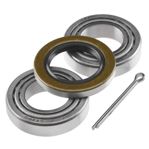 C.E. Smith Company 1-1/16' Replacement Wheel Bearing Kit