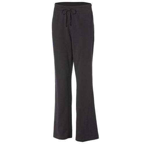 Champion Women's Cotton Jersey Pant