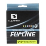 Superfly™ Floating Fly Line