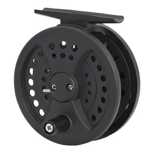 Image for Crystal River Cahill Fly Reel Convertible from Academy