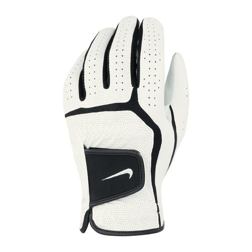 Image for Nike Men's Dura Feel Left-Hand Golf Glove from Academy